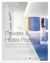 Private & Hotel Pools